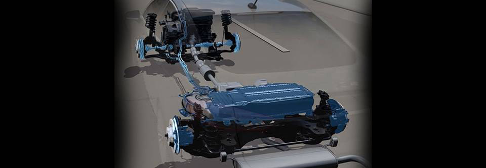 Ford-Fusion-Hybrid-2017-2