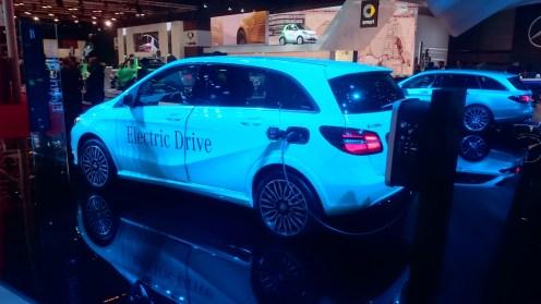 Alianza Renault-Daimler 4