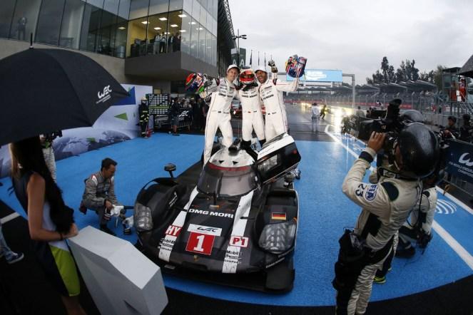 WEC-Porsche-919-6-Mexico-6
