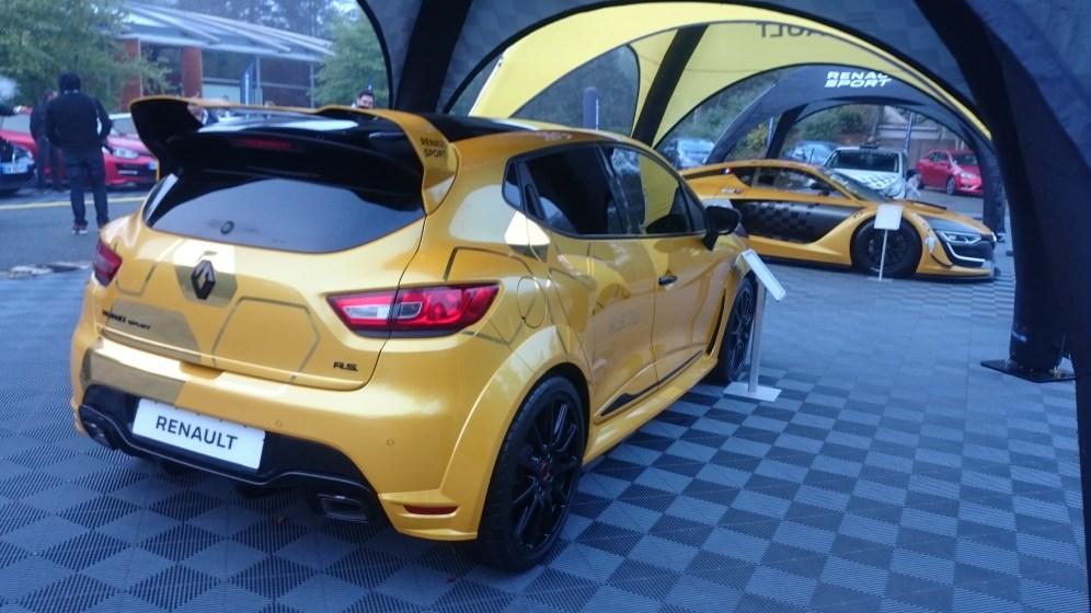Renault CERAM 5