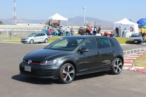 Volkswagen Golf GTI, 40 años y sigue siendo el rey