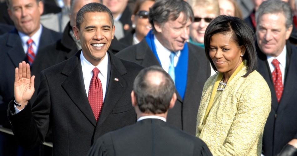 Barack Obama, el mejor Presidente para la industria automotriz…