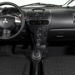 La nueva ola de autos eléctricos Mitsubishi i-MiEV 3