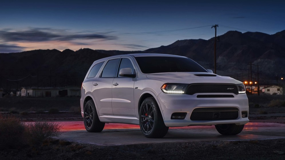 2018-dodge-durango-srt023-2
