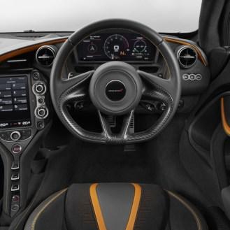 McLaren-720S-Ginebra-2017-4