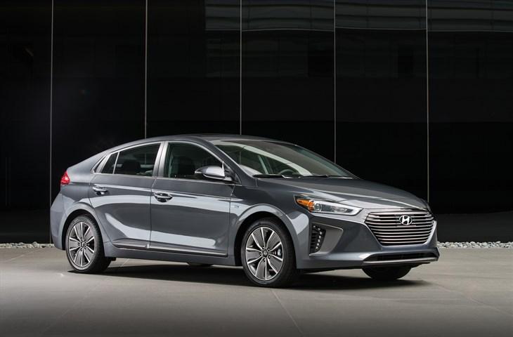 La bola de cristal, qué nos presentará Hyundai México en breve…