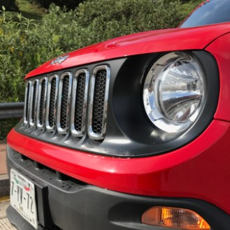 Jeep Renegade181