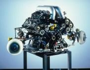 Renault_93863_global_en