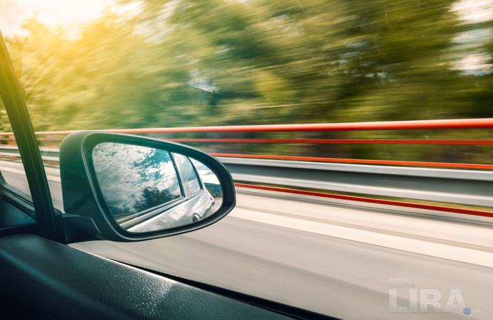 Tips para un manejo seguro en el verano (segunda parte)