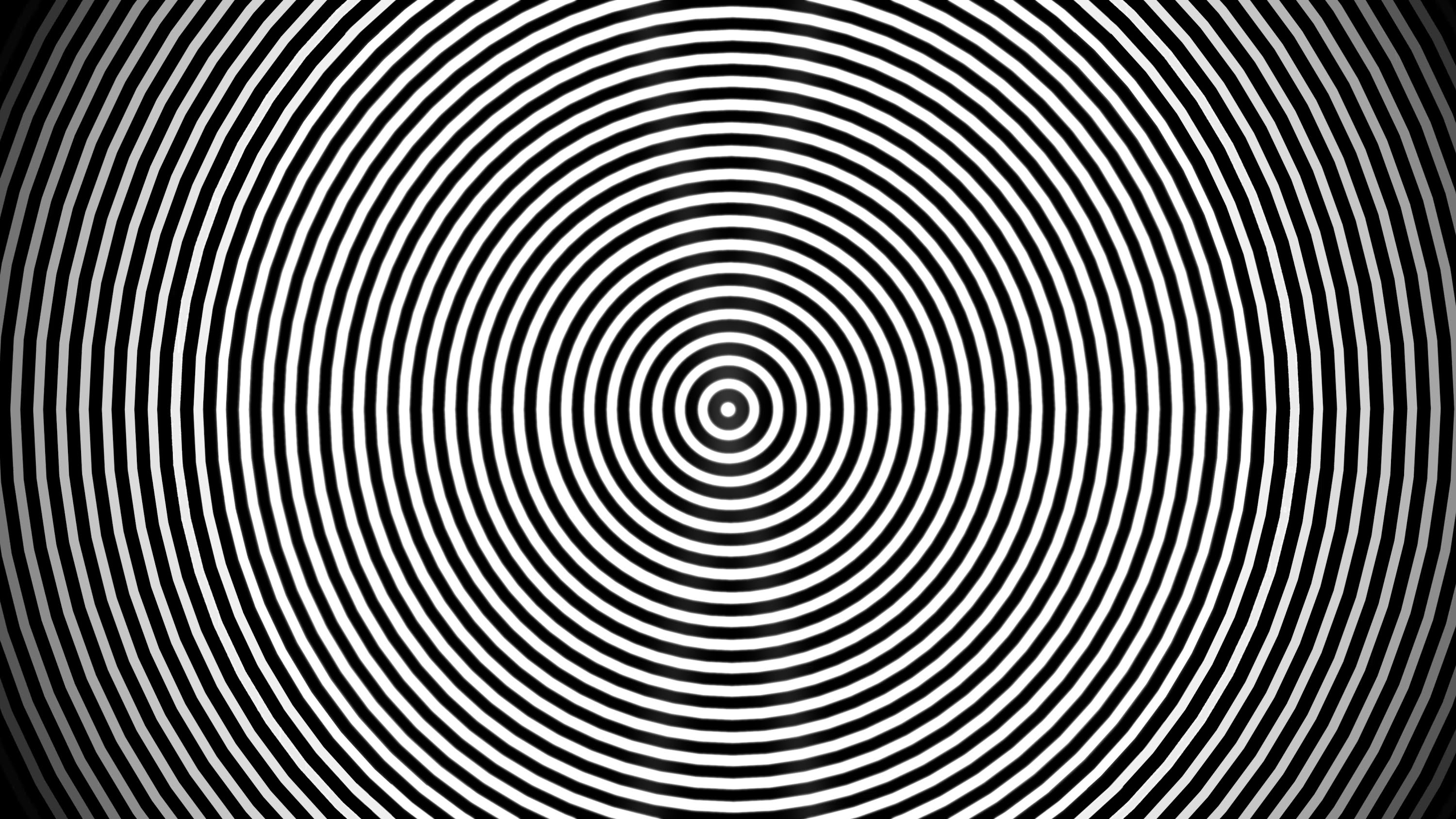 Cool Optical Illusions Pictures | www.pixshark.com ...