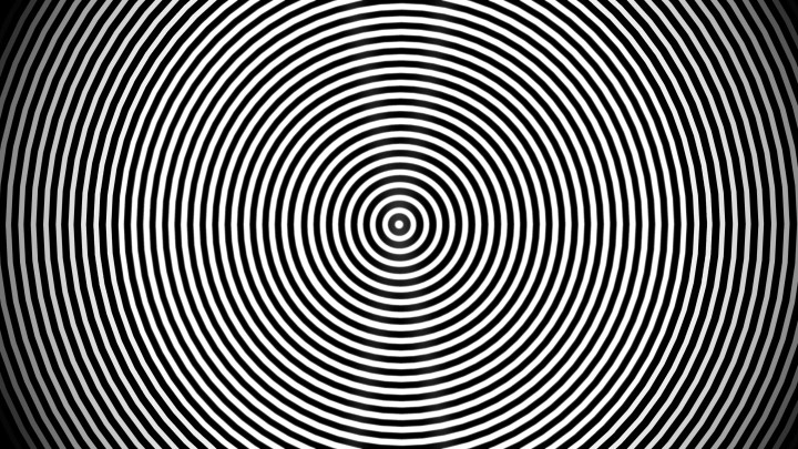 10 Amazing Optical Illusions | Memolition