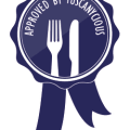 Tuscanycious_badge
