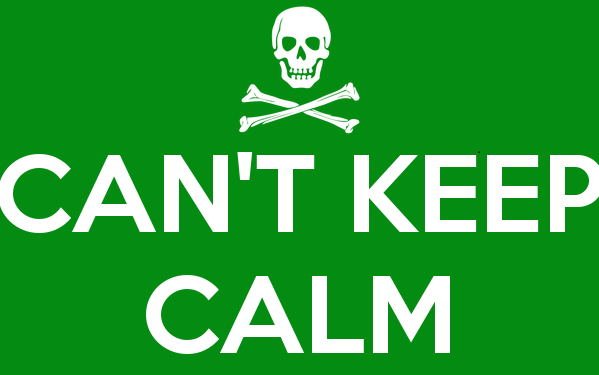 can-t-keep-calm