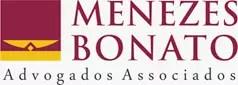 Menezes Bonato