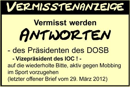 Vermisst_DOSB_alt