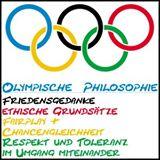 Ethik-im-Sport