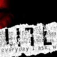 Releasing Guilt