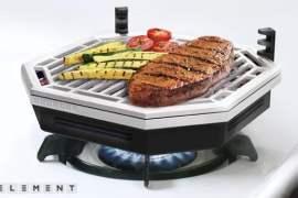 ELEMENT-INDOOR-SMOKELESS-BBQ_www.mensgear.net_