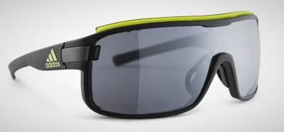 Zonyk Pro Adidas Sport Eyewear   Men's Gear