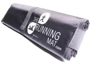 Running Mat