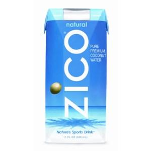 zicococonut