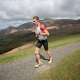 Push your limits at the Keswick Mountain Festival