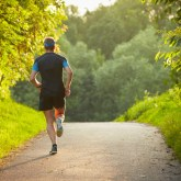 5 Ways To Perfect Your Parkrun
