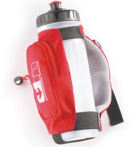 Ultimate Performance water bottle
