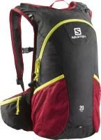 best running backpacks