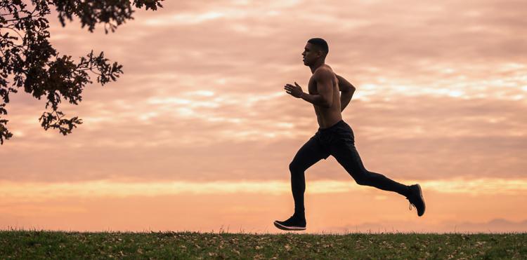 Freeletics workout of the week – Horus