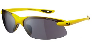 SUNWISE windrush_yellow_inclusive_lenses