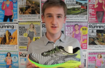 WATCH: Asics DynaFlyte Review