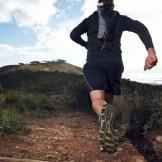 greg whyte endurance
