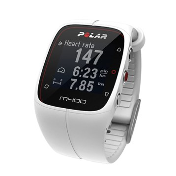 3 Affordable Running Watches