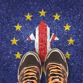 Brexit for runners