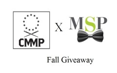 Commonwealth Proper x MSP Giveaway
