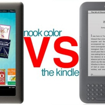 nook-color-vs-kindle3