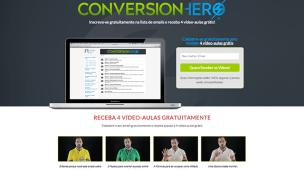 conversion-hero