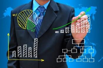 Planejamento Financeiro: Porque é Tão Difícil?