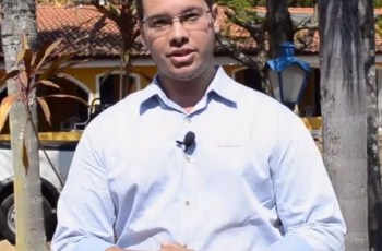 pedro-quintanilha-marketing-digital
