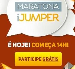 ijumper-maratona