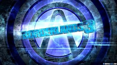 Borderlands 3 'Stargate' Wallpaper - MentalMars
