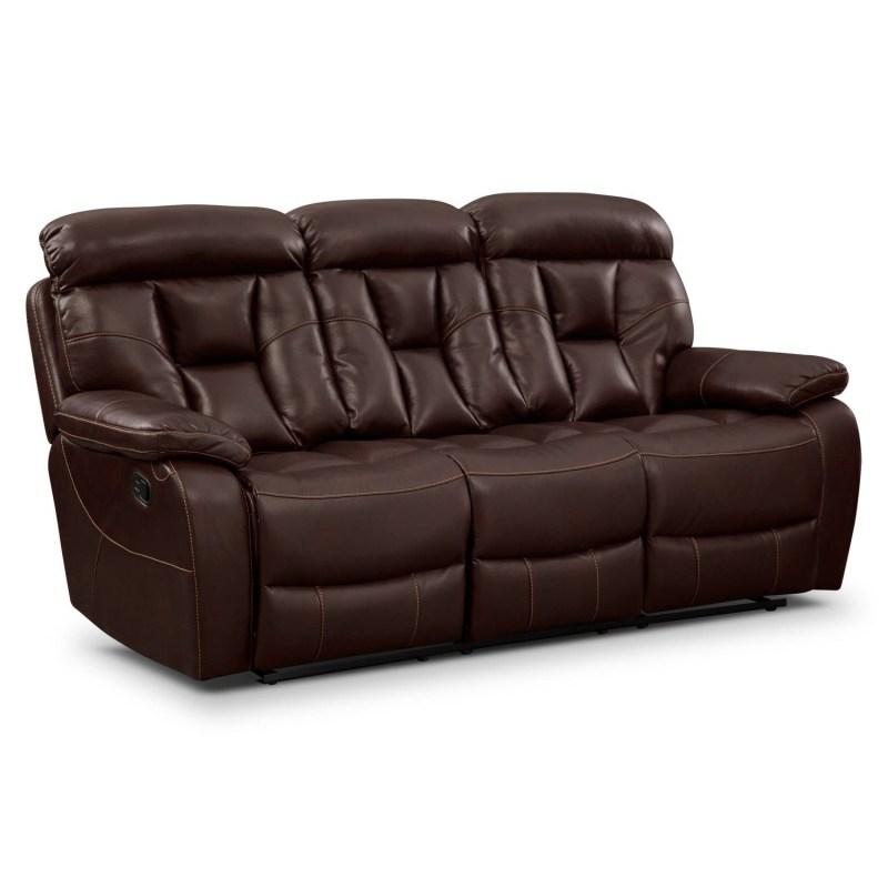 Large Of Comfortable Sofa Chairs