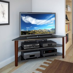 Christmas Tv Stands Tv Stands Mount Ikea Inch Tv 55 Inch Tv Stand Buy 55 Inch Tv Stand Inch Flat Screen On Home Decorating Tvstands