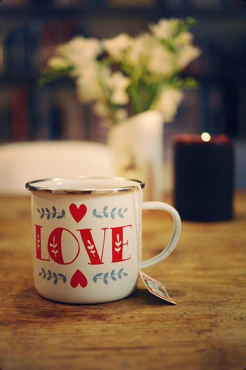 louise mug love
