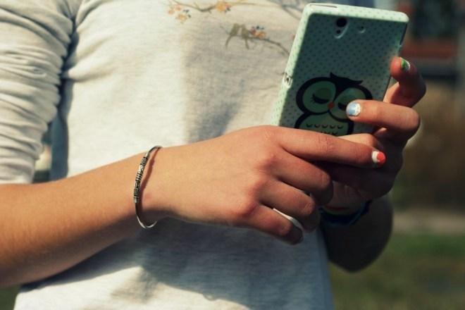 Bracelet offert par Bijoux Chérie