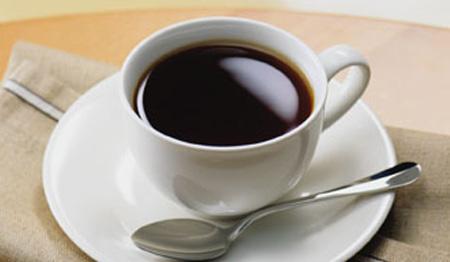 ジョイカフェ ブレンドコーヒー