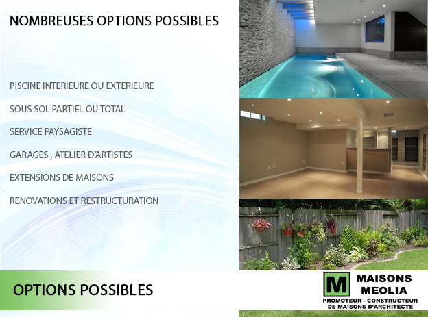09-OPTIONS-POSSIBLES
