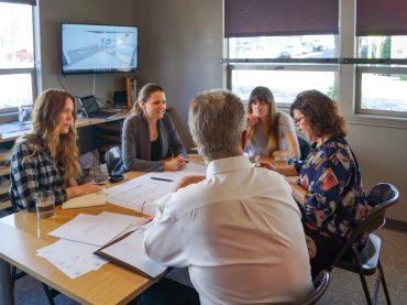 Client Meeting Thumbnail