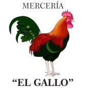 merceria-el-gallo-logo